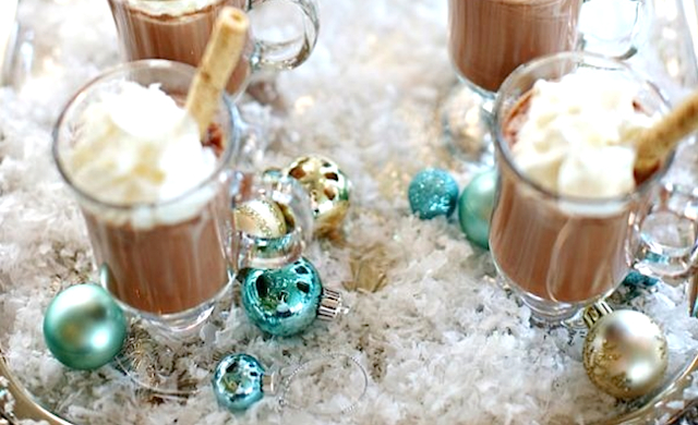 HOT CHOCOLATE BLOG 3