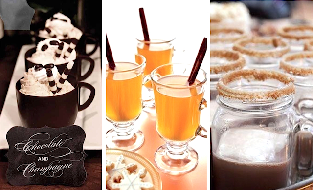 HOT CHOCOLATE BLOG 6